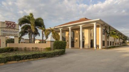 Thumnail photo of Banyan Treatment Center – Pompano Beach, FL