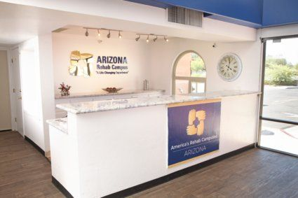 Thumnail photo of Addiction Recovery Centers